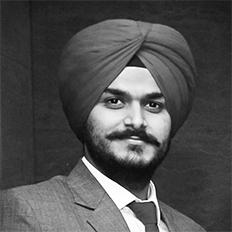 Gagandeep Singh Bal