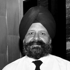 Gurnaib Singh