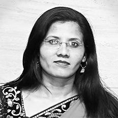Pameeta Kaushal