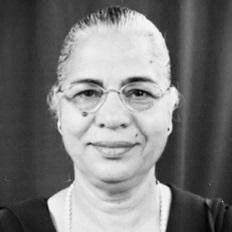 Pritam Kaur