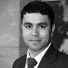 Sarwan Kumar