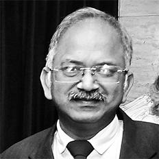 Virender Kumar Mahajan